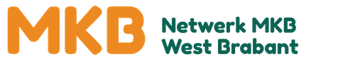 MKB West-Brabant