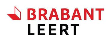 Brabant leert